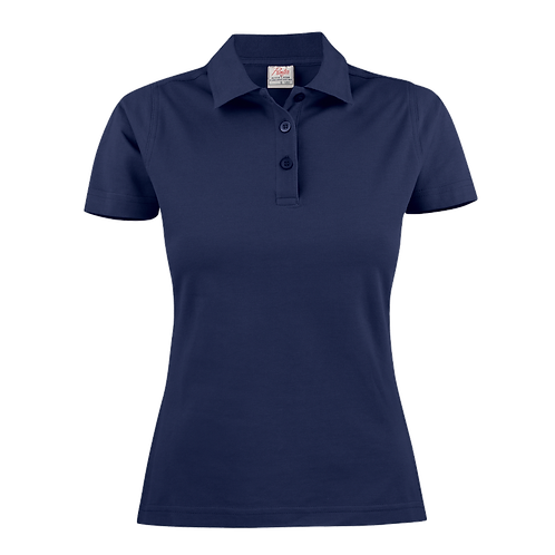 Surf Polo RX Womans