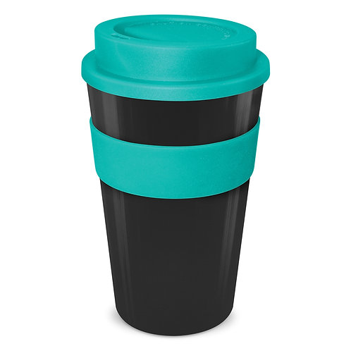 Express Reusable Coffee Cup Classic -480ml