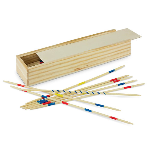 Pick Up Sticks Game