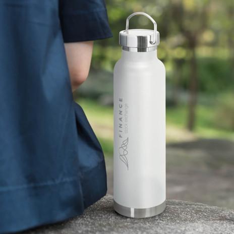 Viking Vacuum Bottle 113786-7.jpg