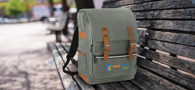 Nirvana Backpack.jpg