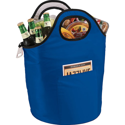 Party Cooler