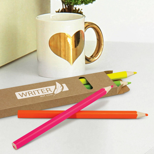 Highlighter Pencil Pack 117336-3.jpg