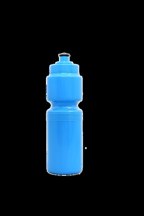 Mini Mi Drink Bottle 450ml