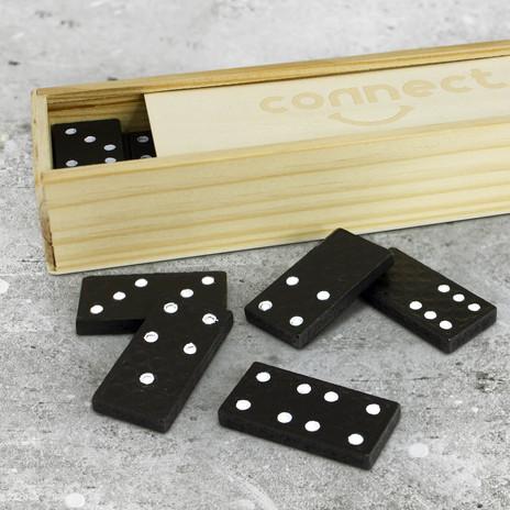 Dominoes Game 117605-3.jpg