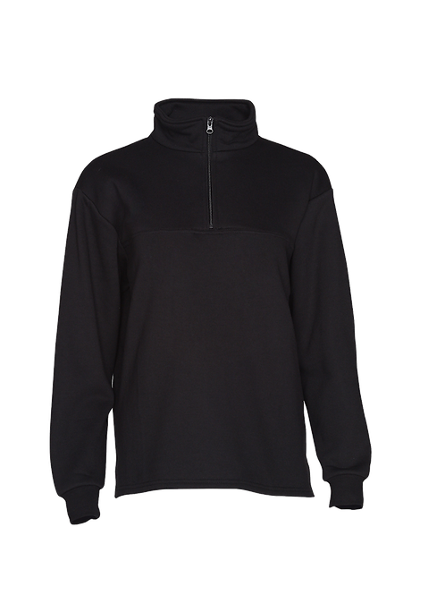 Falcon Sweat Top Kids' No Hoodie