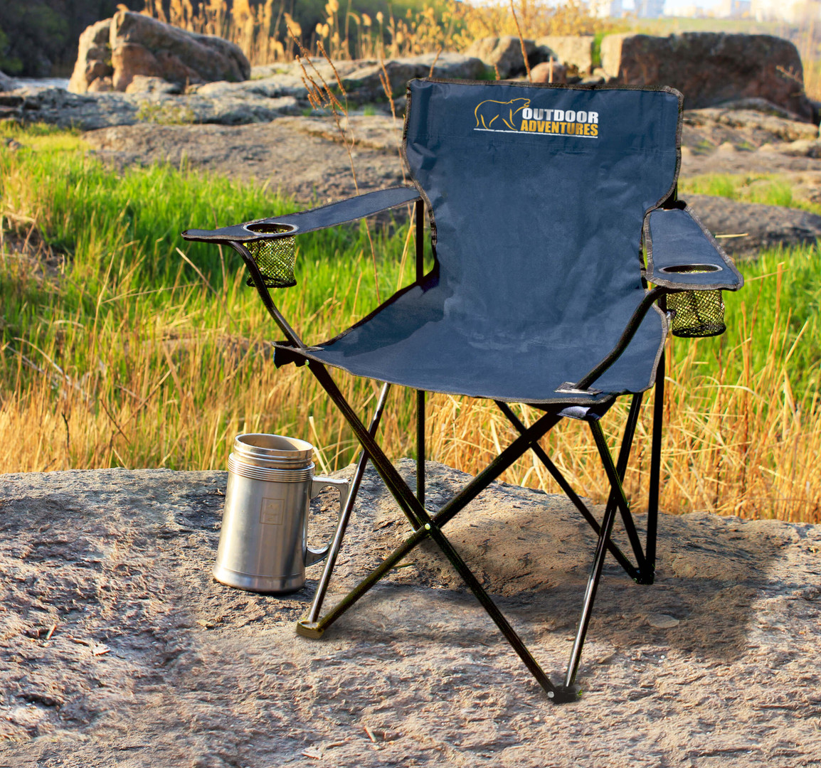 Niagara Folding Chair1.jpg