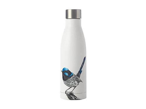 M&W Marini Ferlazzo Double Wall Insulated Bottle 500ml