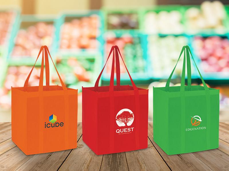 Super Shopper Tote Bag.jpg