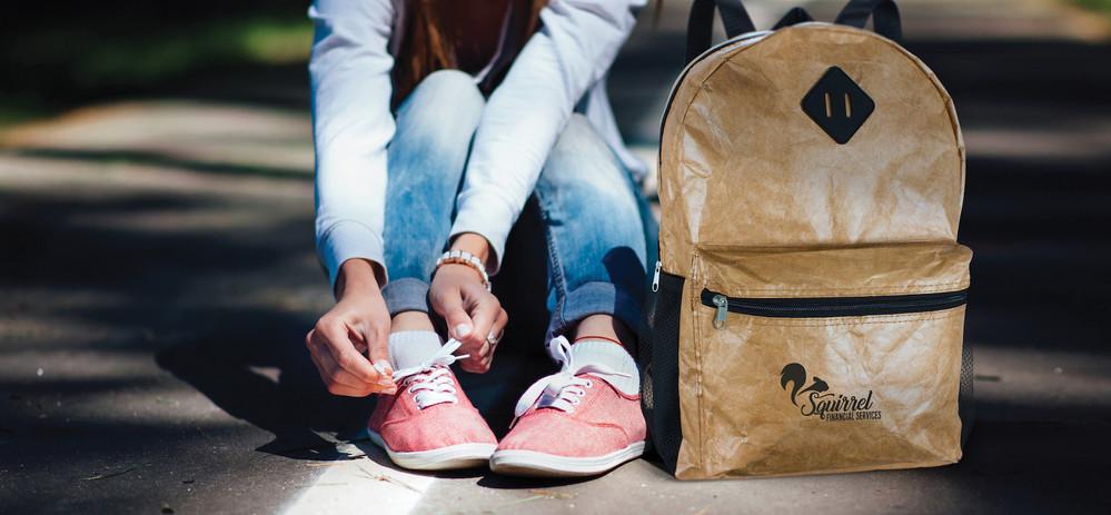 Venture Backpack.jpg