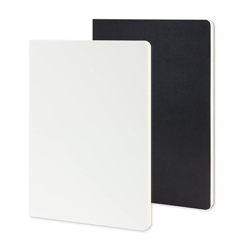Moleskine® Volant Journal Large