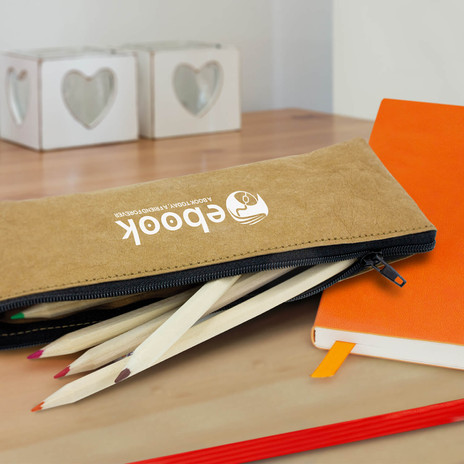 Panther Pencil Case 116307-2.jpg