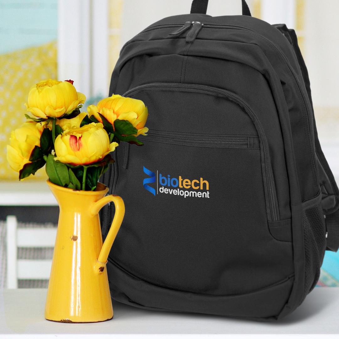 117756 - Berkley Backpack.jpg