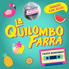 LQF-FIESTA-REMEMBER-03---Español.png