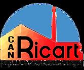 RICART.png