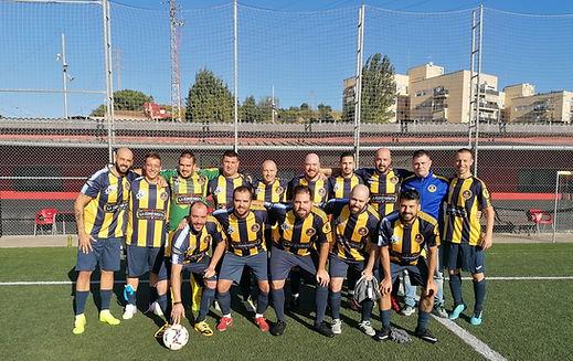 Veteranos Futbol 11.jpeg