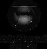tss full logo.png