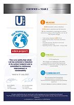 Certificate 2020.png