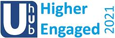 UhUb Higher Engaged Accreditation Logo 2021.png