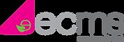 ECMS-Services-Header-Logo-Retina.png
