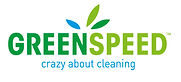Greenspeed-Logo_crazy-about-cleaning_RGB