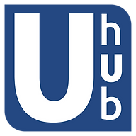 Cleaning Training UhUb