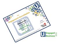 UhUb Engaged montage 2019 v.1 SDG.png