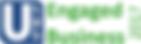 UhUb Engaged Accreditation Logo date 201