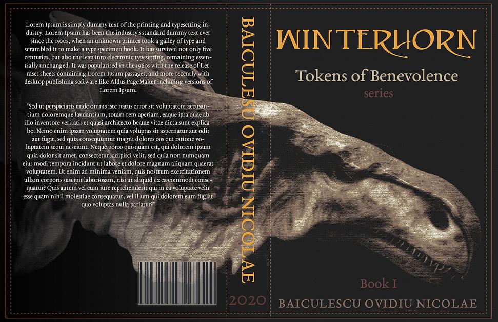 Book Covers - Design_02.jpg