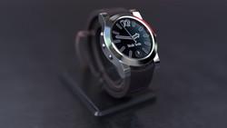 watch render