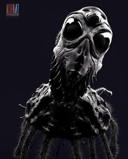 Alien#2