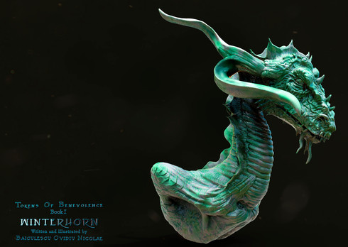 Drago03_CAMs_04.jpg