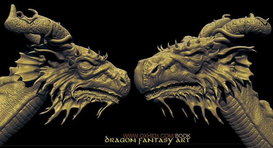progres_dragon_v01_02.jpg