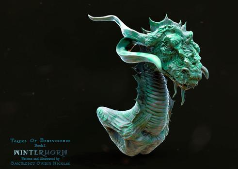 Drago03_CAMs_05.jpg