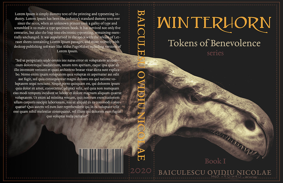 Book Covers - Design_02B.jpg