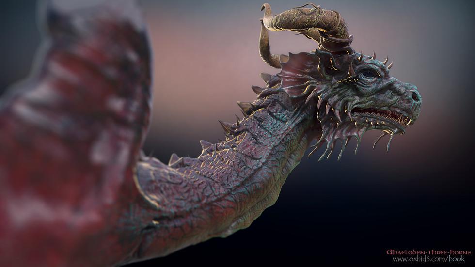 Drago06_textures_CAM02_v01.jpg