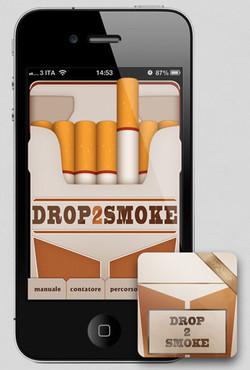 ios / android app design