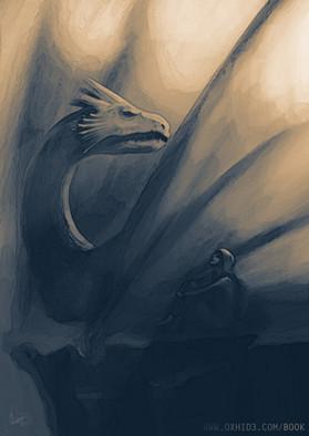 dragon_kid_sketch
