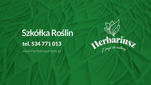 herbariusz_facebook_grafika_cover2.jpg