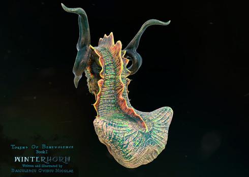 Drago03_CAMs_03.jpg