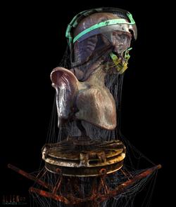 alien#3