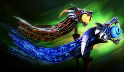 DragonSpirit_artwork