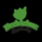 herbariusz_logo.png