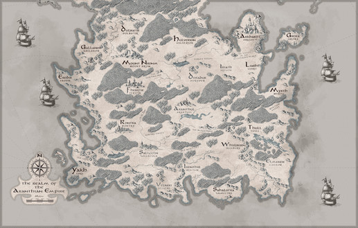 map6_tmp_small.jpg