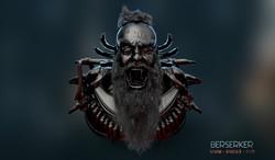 Berserker_pass_Spec