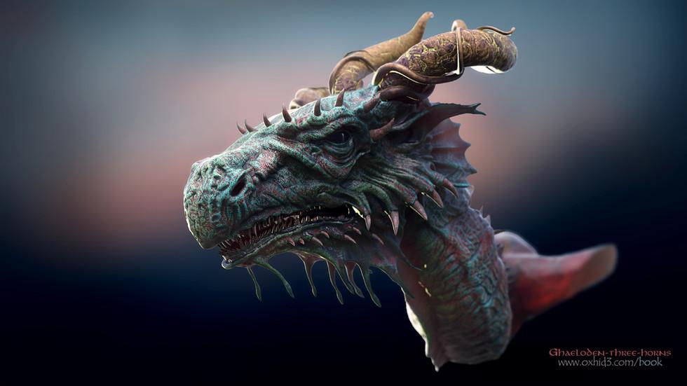 Drago06_textures_CAM01_v01.jpg