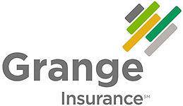 grange-insurance2.jpg