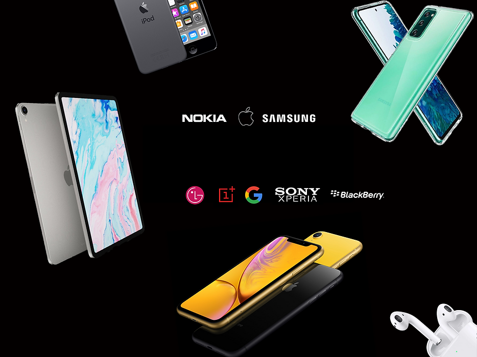 Business mobiles backdrop wix-2.png