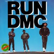 Run DMC.jpg