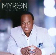 Myron Williams.jpg